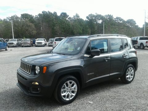 Granite Crystal Metallic Jeep Renegade Latitude.  Click to enlarge.