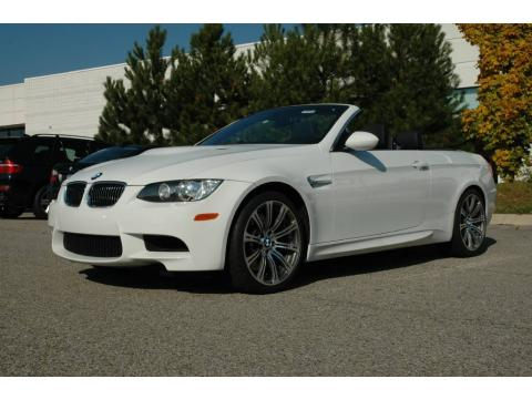 New 2009 Bmw M3 Convertible For Sale Stock 13330 Dealerrevs