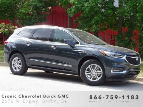 Buick Enclave Premium