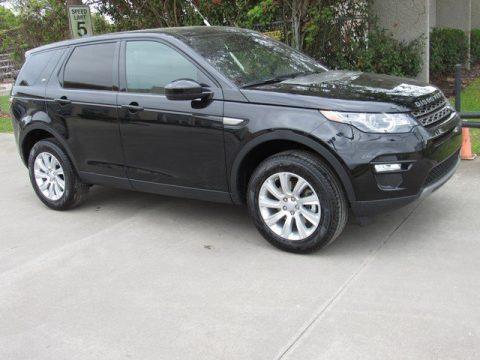 Jaguar Houston Central >> Jaguar Land Rover Houston Central Jaguar Dealer Land