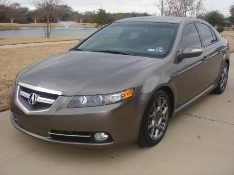2008 acura tl type s for sale in texas. Black Bedroom Furniture Sets. Home Design Ideas