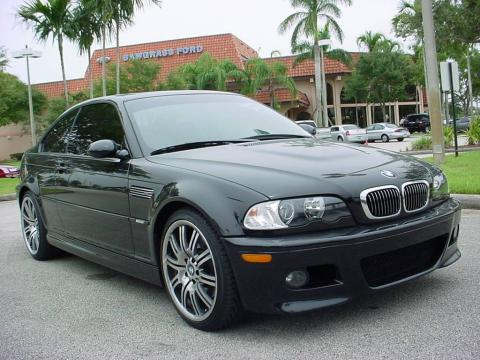 used 2005 bmw m3 coupe for sale stock 55949a dealer car ad 13883558. Black Bedroom Furniture Sets. Home Design Ideas
