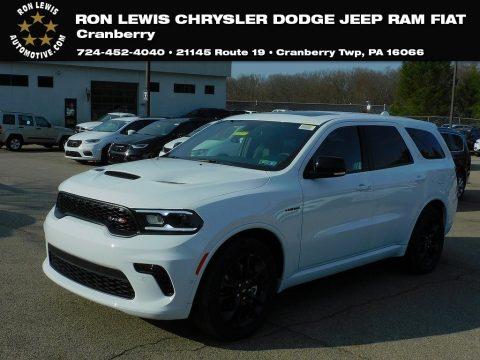 Dodge Durango R/T AWD