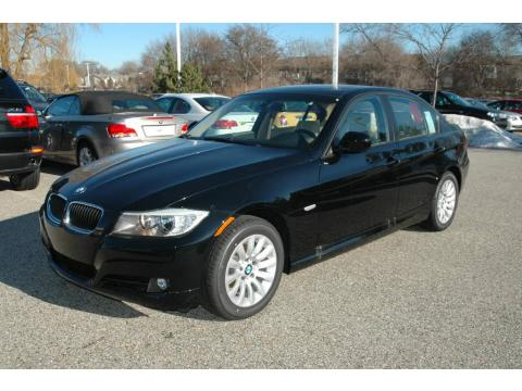 Used 2009 Bmw 3 Series 328i Sedan For Sale Stock 13379 Dealerrevs Com Dealer Car Ad 1413471