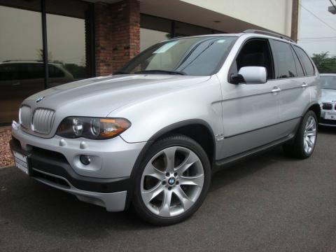 used 2006 bmw x5 for sale stock 16416 dealer car ad 14357749. Black Bedroom Furniture Sets. Home Design Ideas