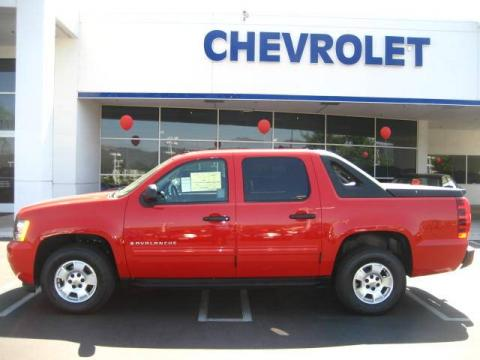 new 2009 chevrolet avalanche ls for sale stock t09378 dealerrevs. Cars Review. Best American Auto & Cars Review