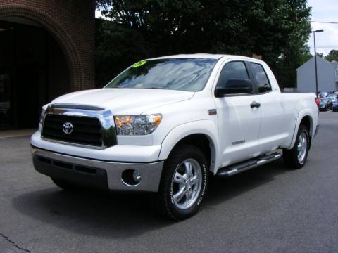 Rosner Toyota Of Fredericksburg   Fredericksburg, Virginia