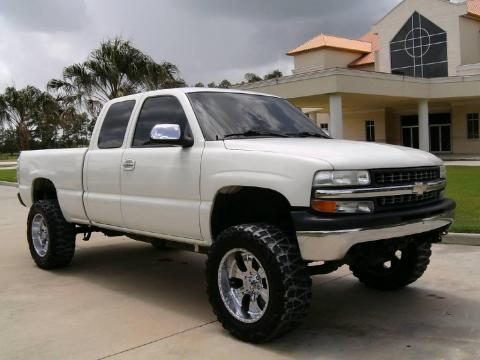 used 2002 chevrolet silverado 1500 ls extended cab for sale stock 381996. Black Bedroom Furniture Sets. Home Design Ideas