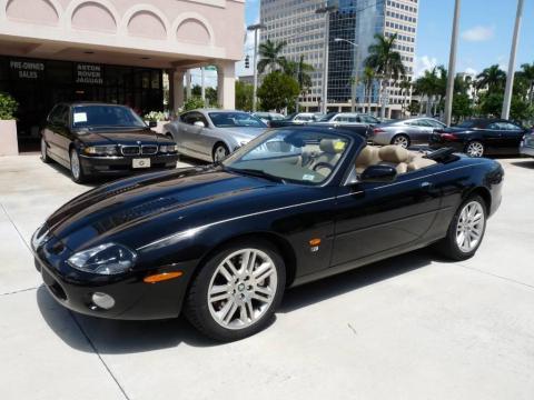 coupe, 2003+jaguar+xkr+