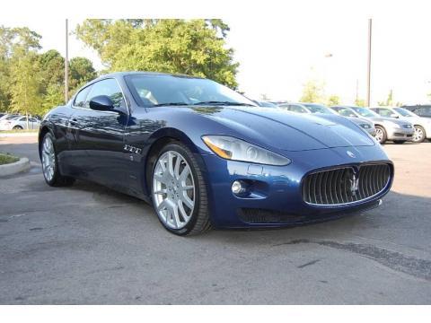 Maserati Car. springs Maserati+car+blue