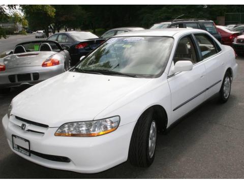 honda accord lx sedan  sale stock  dealerrevscom dealer car ad