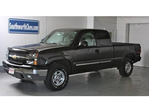2015 silverado 1500 options and specifications we carry a