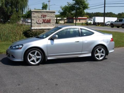 used 2006 acura rsx type s sports coupe for sale stock. Black Bedroom Furniture Sets. Home Design Ideas