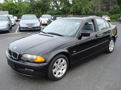 used 1999 bmw 3 series 323i sedan for sale stock. Black Bedroom Furniture Sets. Home Design Ideas
