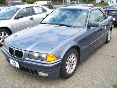 used 1999 bmw 3 series 328i convertible for sale stock. Black Bedroom Furniture Sets. Home Design Ideas