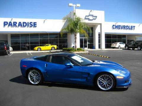 new 2010 chevrolet corvette zr1 for sale stock c10059 dealer car ad 18918600. Black Bedroom Furniture Sets. Home Design Ideas