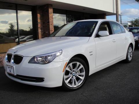 new 2009 bmw 5 series 535xi sedan for sale stock 15950 dealer car ad 19212625. Black Bedroom Furniture Sets. Home Design Ideas