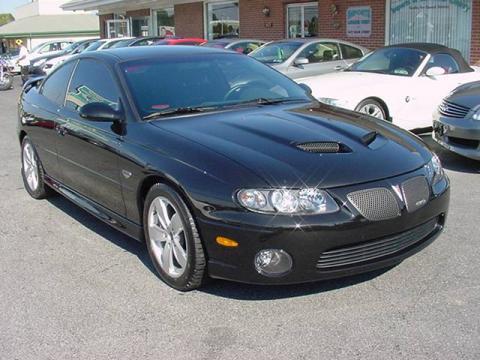 Cheap Cars For Sale Trenton Nj
