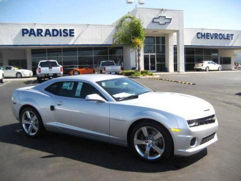 silver ice metallic chevrolet camaro ss rs coupe click to enlarge. Cars Review. Best American Auto & Cars Review