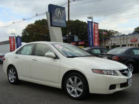 used 2005 acura tsx sedan for sale stock c5192. Black Bedroom Furniture Sets. Home Design Ideas