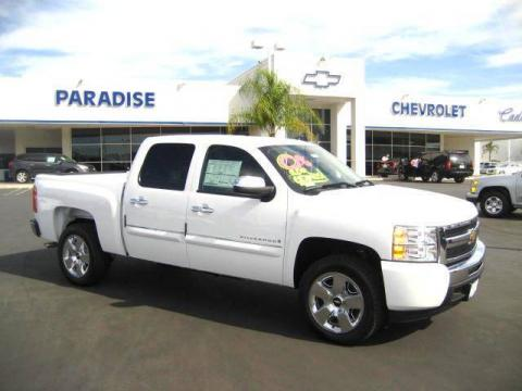 new 2009 chevrolet silverado 1500 lt crew cab for sale stock t09440. Cars Review. Best American Auto & Cars Review