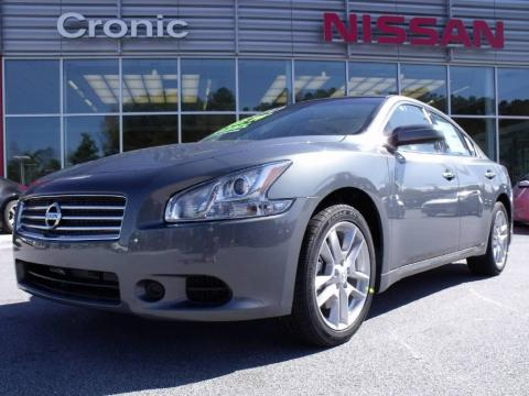 new 2010 nissan maxima 3 5 s for sale stock n9720 dealer car ad 21001216. Black Bedroom Furniture Sets. Home Design Ideas