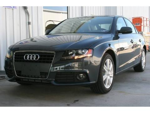 Audi west houston katy freeway 12