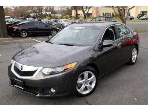 download free software acura tsx 6 speed manual. Black Bedroom Furniture Sets. Home Design Ideas