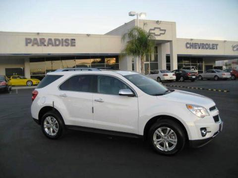 new 2010 chevrolet equinox lt for sale stock t10021 dealerrevs. Cars Review. Best American Auto & Cars Review