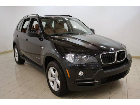 2009 Bmw X5 Black Cars Pictures Bmw Cars Amp Bikes