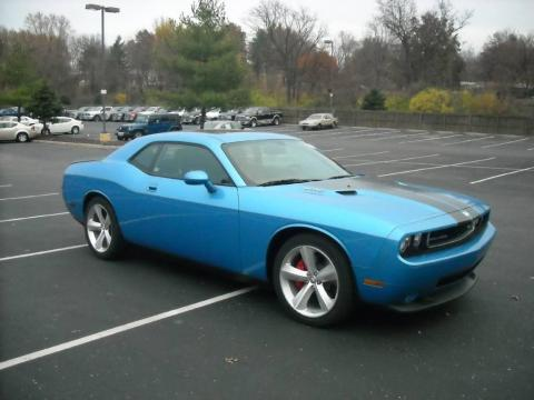 new 2010 dodge challenger srt8 for sale stock d55019 dealer car ad 21446362. Black Bedroom Furniture Sets. Home Design Ideas