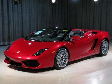 Missy Elliott Lamborghini Lawsuitrapper Claims Dealership Holding
