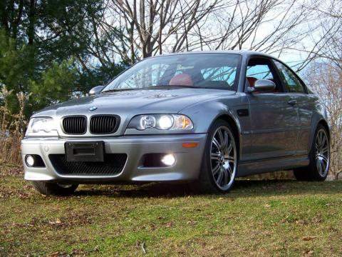 Used 2006 bmw m3 coupe for sale stock 0117 dealerrevs - Used bmw m3 coupe for sale ...