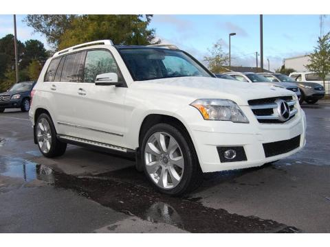 Used 2010 mercedes benz glk 350 4matic for sale stock for Mercedes benz glk 350 for sale