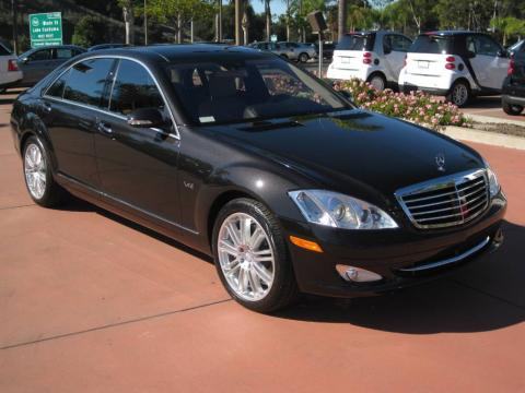 Underground vs eightq mercedes benz s600 for sale for 2009 mercedes benz s600