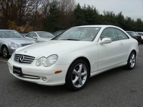 Used 2005 mercedes benz clk 320 coupe for sale stock for 2005 mercedes benz clk320 for sale