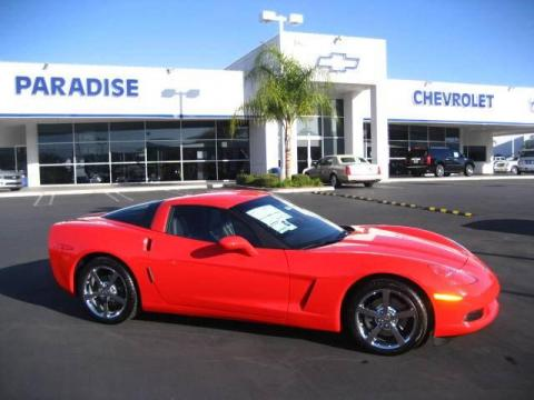 new 2010 chevrolet corvette coupe for sale stock c10097. Cars Review. Best American Auto & Cars Review