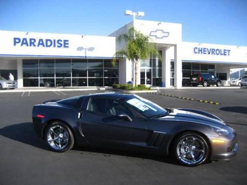 new 2010 chevrolet corvette grand sport coupe for sale stock c10094. Cars Review. Best American Auto & Cars Review
