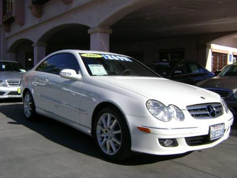 Top auto 2011 mercedes benz clk350 coupe for 2010 mercedes benz clk350