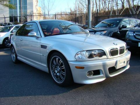 used bmw m3 for sale new york ny cargurus auto design tech. Black Bedroom Furniture Sets. Home Design Ideas
