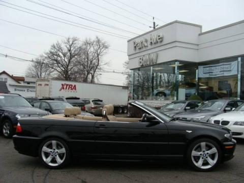 2006 Bmw 325i Convertible For Sale Image Gallery  HCPR
