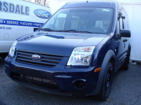 new 2010 ford transit connect xlt passenger wagon for sale stock t10200. Black Bedroom Furniture Sets. Home Design Ideas