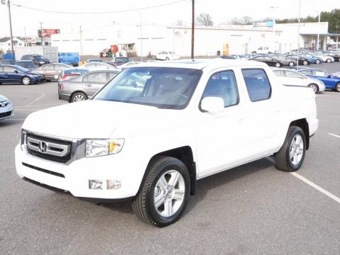 new 2010 honda ridgeline rtl for sale stock 8291 dealer car ad 23531996. Black Bedroom Furniture Sets. Home Design Ideas