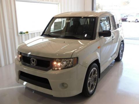 Honda Of Gastonia >> New 2010 Honda Element SC for Sale - Stock #8296 | DealerRevs.com - Dealer Car Ad #23532000