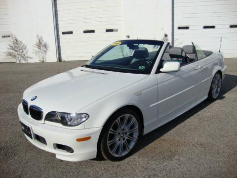 used 2005 bmw 3 series 330i convertible for sale stock. Black Bedroom Furniture Sets. Home Design Ideas