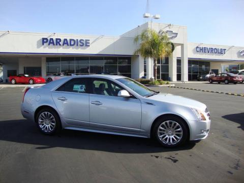 Car Dealers Temecula California