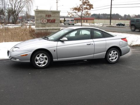used 2002 saturn s series sc2 coupe for sale stock. Black Bedroom Furniture Sets. Home Design Ideas
