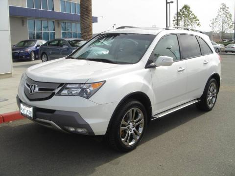 motor acura w tech res gesick awd inventory co sale in mdx falcon sh at for details