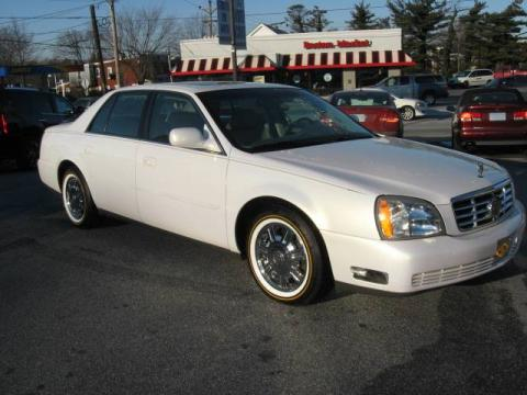 used on milwaukee vehicles deville ml cadillac sedan buysellsearch cars mk wi in door sale for