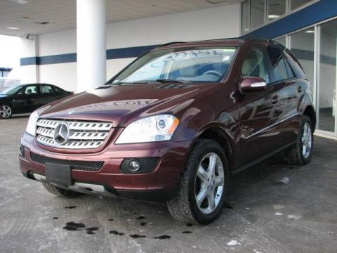 Used 2008 mercedes benz ml 320 cdi 4matic for sale stock for 2008 mercedes benz ml320cdi 4matic